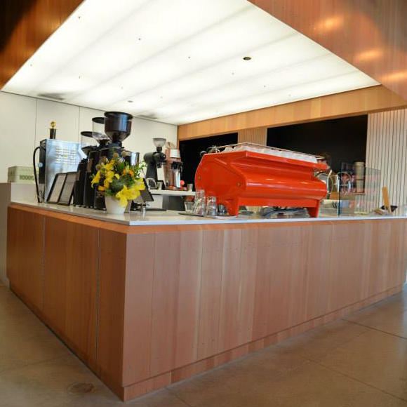Cain Millwork has unparalleled engineering and project management experience in architectural woodworking.