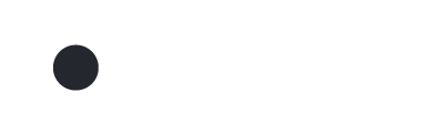 Cain Millwork Logo