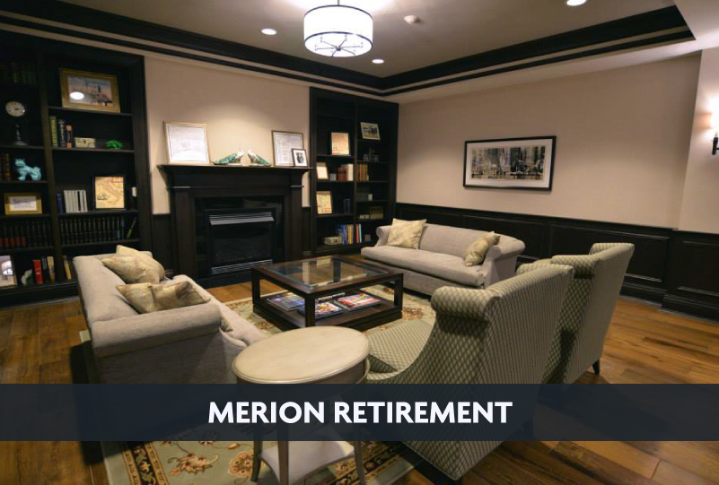 https://cainmillwork.com/merion-retirement/