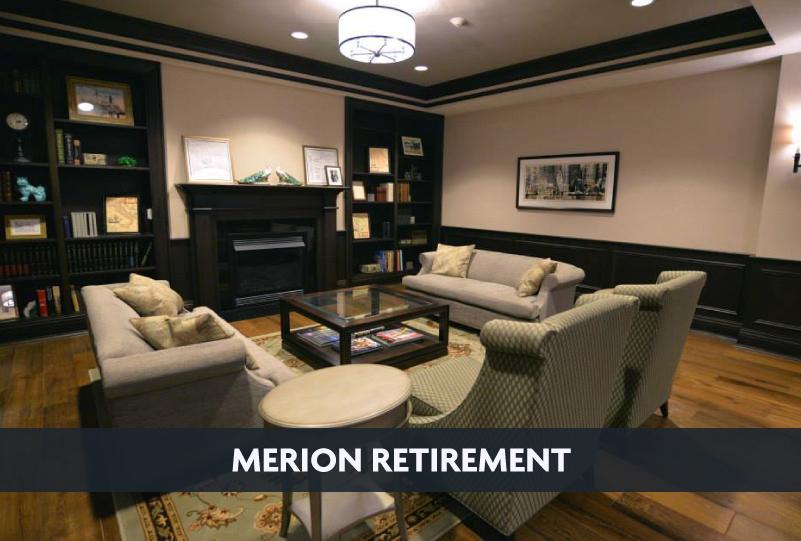 http://cainmillwork.com/merion-retirement/